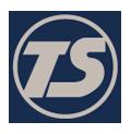 logos2b