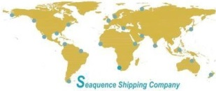 Seaquence-Shipping